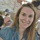 Glittergirl from Brantford | Woman | 44 years old | Aquarius