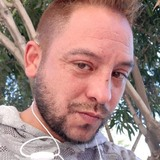 Alex from Velez-Malaga | Man | 35 years old | Libra