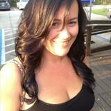 Mallory from East Elmhurst | Woman | 34 years old | Libra