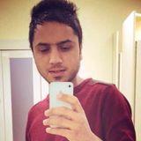 Raman from Whakatane | Man | 27 years old | Virgo