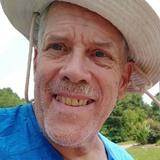 Robiomack19Tx from Gastonia   Man   61 years old   Virgo