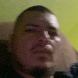 Golozo from Winter Haven | Man | 35 years old | Capricorn