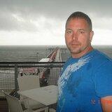 Jerimiah from Ashland | Man | 49 years old | Aquarius