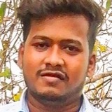 Johnson from Port Blair | Man | 25 years old | Libra