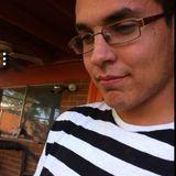 Jake from Cortaro | Man | 24 years old | Scorpio