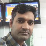 Ali from Ajman   Man   35 years old   Aries