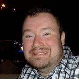 Justin from Hilliard | Man | 43 years old | Virgo