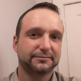 Joe from Yakima   Man   41 years old   Aquarius
