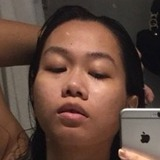 Fiqasexy from Jakarta Pusat | Woman | 30 years old | Capricorn