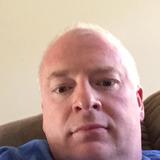 Damon from Sumrall | Man | 54 years old | Sagittarius