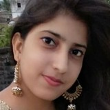 Annu from Gurgaon | Woman | 26 years old | Libra