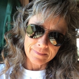 Liloldme from Bardstown | Woman | 53 years old | Aquarius