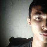 Willy from Palembang | Man | 18 years old | Leo