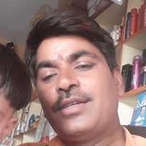 Raj from Jalna | Man | 36 years old | Gemini