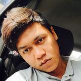 Zik from Melaka | Man | 28 years old | Gemini