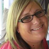 Jaclyn from Lakewood | Woman | 33 years old | Virgo