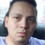 Omarcastillo from Providence | Man | 27 years old | Libra