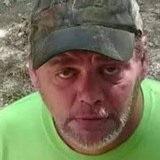 Talley from North Little Rock   Man   52 years old   Capricorn