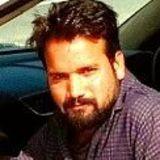 Sanjay from Karauli | Man | 28 years old | Leo