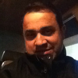 Man from Glendale | Man | 54 years old | Aquarius