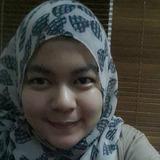 Sahnaz from Bekasi | Woman | 29 years old | Aries