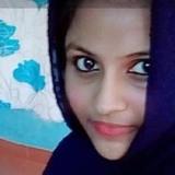 Rufna from Ernakulam   Woman   28 years old   Taurus