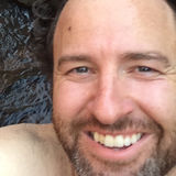 Kenadams from Alice Springs | Man | 40 years old | Sagittarius
