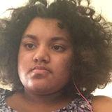 Tinamariekoller from Waukesha   Woman   44 years old   Cancer