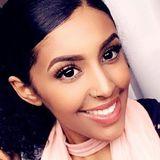Mirabvby from Auburn | Woman | 24 years old | Aquarius