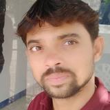 Jitendra from Kannod   Man   31 years old   Libra
