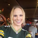 Kylie from Edmonds | Woman | 38 years old | Aquarius
