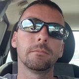 Matt from Summersville | Man | 36 years old | Libra