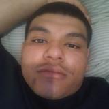 Gerardo from San Bernardino | Man | 21 years old | Leo