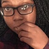 Kianalove from Columbus | Woman | 24 years old | Sagittarius