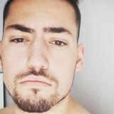 Matthieu from Verdun | Man | 27 years old | Taurus
