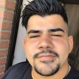 Yusuf from Grevenbroich   Man   23 years old   Gemini