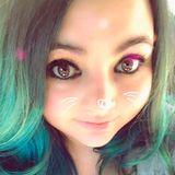 Meghannelizabeth from Gridley | Woman | 25 years old | Aries