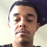 Kobyharrisz3 from Steele | Man | 25 years old | Aries