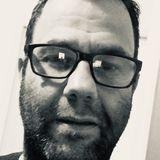 Quisto from Willich | Man | 47 years old | Scorpio