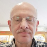 Pat from Wattrelos | Man | 64 years old | Gemini