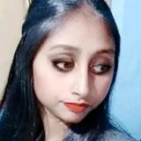 Jeykey from Chennai | Woman | 31 years old | Gemini
