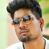Yash from Bilaspur   Man   26 years old   Capricorn