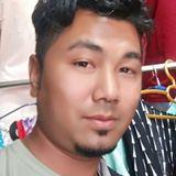 Binod from Bomdila | Man | 30 years old | Pisces