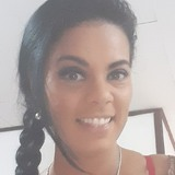 Allaniz from Houston | Woman | 40 years old | Aquarius