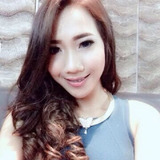 Laras from Depok | Woman | 25 years old | Scorpio