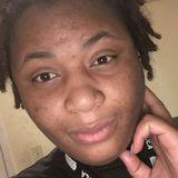 Phat from Houma   Woman   27 years old   Scorpio
