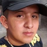Josemartinezors from California City | Man | 21 years old | Cancer