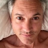 Russell from Roswell | Man | 51 years old | Virgo