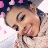 Beth from Holliston | Woman | 20 years old | Aquarius