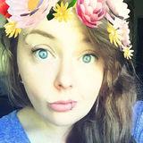 Yvonne from Boylston | Woman | 28 years old | Gemini